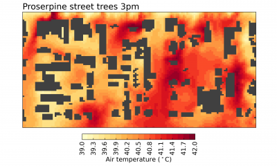 Proserpine_street_trees_temp_3pm.png