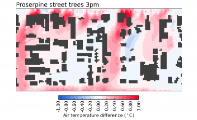diff_Proserpine_street_trees_temp_3pm.png