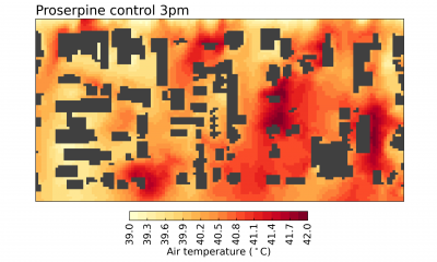 Proserpine_control_temp_3pm.png